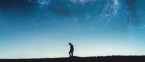 Apa yang dicari para astronom dan keluarga korban kekerasan politik? Mereka sama-sama beranggapan masa lalu tak terhindarkan untuk bisa hidup di masa kini.