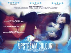2013 - Upstream Color