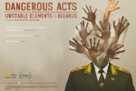 Dangerous_Acts_Dogwoof_Documentary_Poster_375_250_s_c1