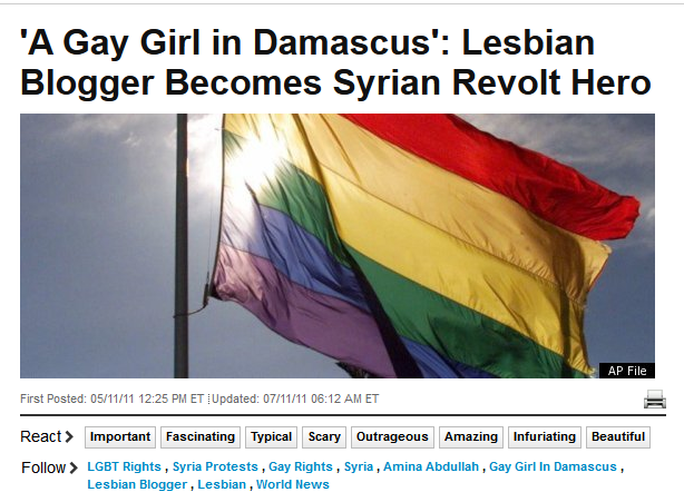 a-gay-girl-in-damascus-lesbian-blogger-becomes-syrian-revolt-hero.png
