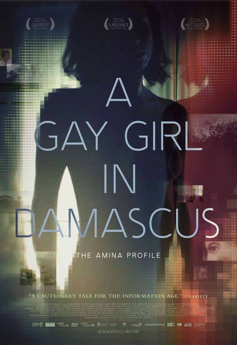 GayGirlInDamascus_Web.0