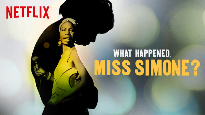 what_happened_miss_simone
