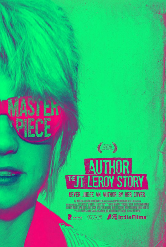 Author-The-JT-LeRoy-Story_poster_goldposter_com_2-539x800