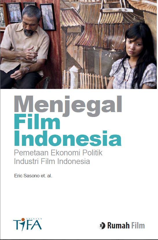 unduh gratis buku menjegal film indonesia gemar nonton