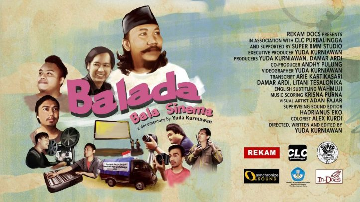 Balada-Bala-Sinema_Versi-2-1024x576