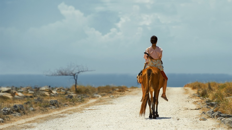 marlina_the_murdere_in_four_acts-1_h_2017